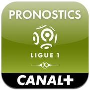 Prono-Canal