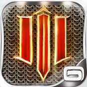 Test-Dungeon-Hunter-3