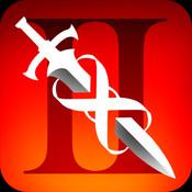 Test-Infinity-Blade-II