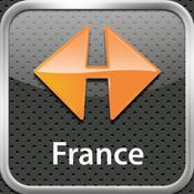 Test-NavigonFrance