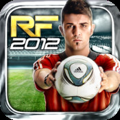 Test-RealFootball