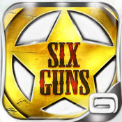 Test-Six-Guns