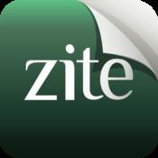Test-Zite