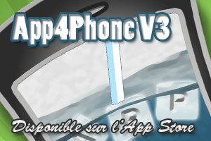 banapp4phone