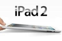 iPad-2-thumb