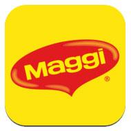 maggiicon
