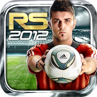 realfootball2012icon