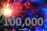 100000-thumb