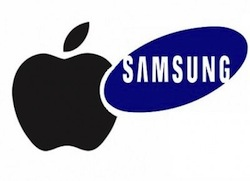 Apple-VS-Samsung-thumb