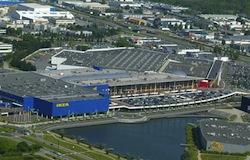 Nantes Atlantis