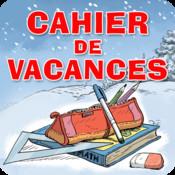 Test-Cahier-Vacances