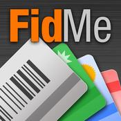 Test-FidMe