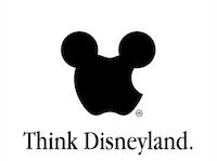 Think Disney
