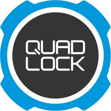 article quadlock une