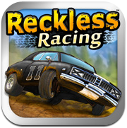icon-Reckless-2