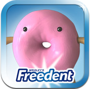 icon-freedent