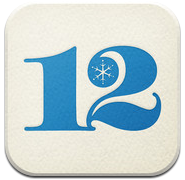 icone-12-jours