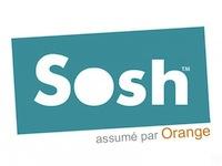 sosh-Logo-thumb