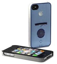 Mac Housse iPhone2