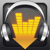 Test-MyMusic Downloader