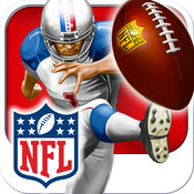Test-NFL-Kicker