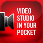 Test-Video-Camera