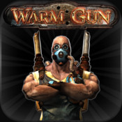 Test-WarmGun