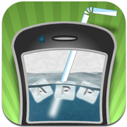 app4icon