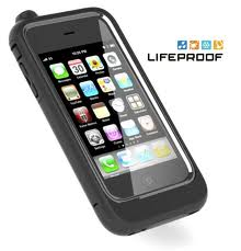 article lifeproof une