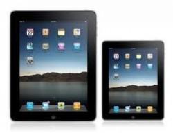 article rumeur semaine 7 iPad 3
