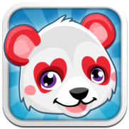 icon-zoo
