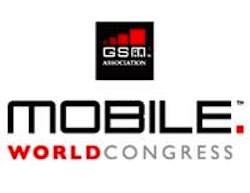 mobile-world-congress-2012