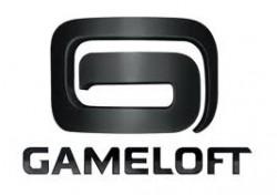promo gameloft une