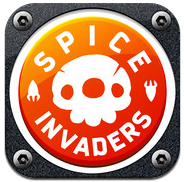 Spiceinvaders-icon