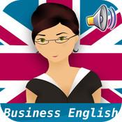 Mosalingua English Business