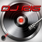Test-DJ-Rig
