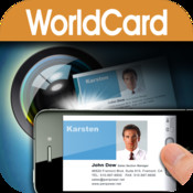 Test-WorldCard-Mobile