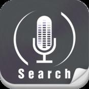 icon-506159044-175x175
