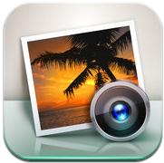 icon-iphoto