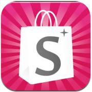 icon-shopmium