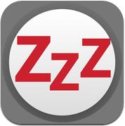 icon-snooze