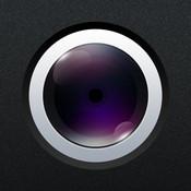 pixpixel icone