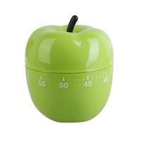 Apple Cuisne