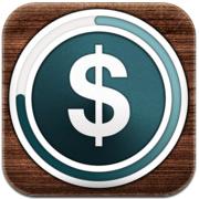 Debt-icon