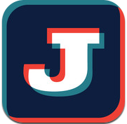 icone principal