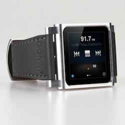 Nano-Watch-1