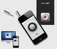 SmartDot-Demo-thumb