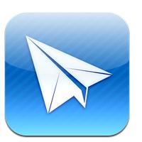 Sparrow Logo 200x200