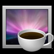 Test-Caffeine