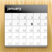 Test-Event-Calendar